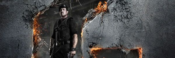 expendables-2-movie-teaser-poster-slice-01