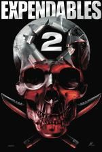 expendables-2-promo-poster-image