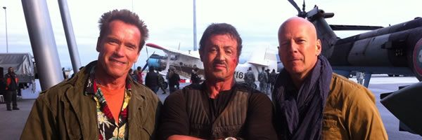 expendables-2-schwarzenegger-stallone-willis-set-photo-slice-01