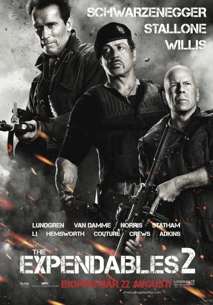 expendables-2-sequel-movie-poster