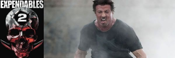 expendables-2-slice-01