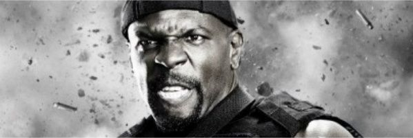luke-cage-terry-crews-image