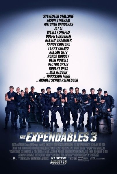 expendables-3-movie-poster