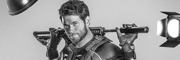 expendables-3-kellan-lutz-interview