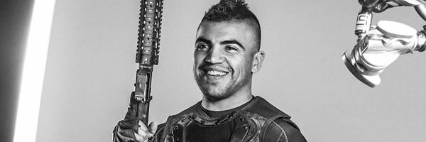expendables-3-victor-ortiz