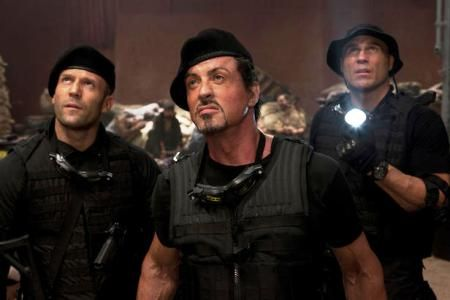 expendables-image-jason-statham-sylvester-stallone