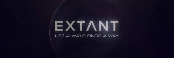 extant-interview