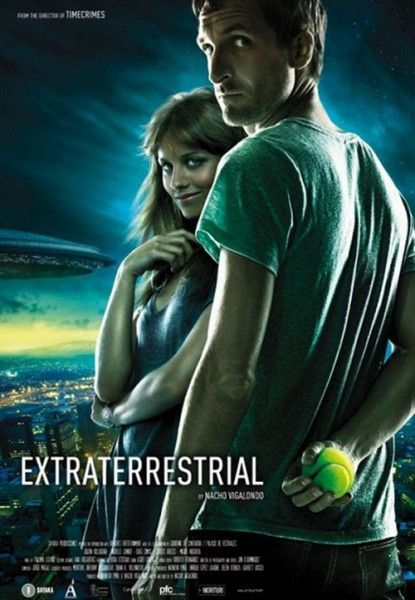 extraterrestrial-movie-poster