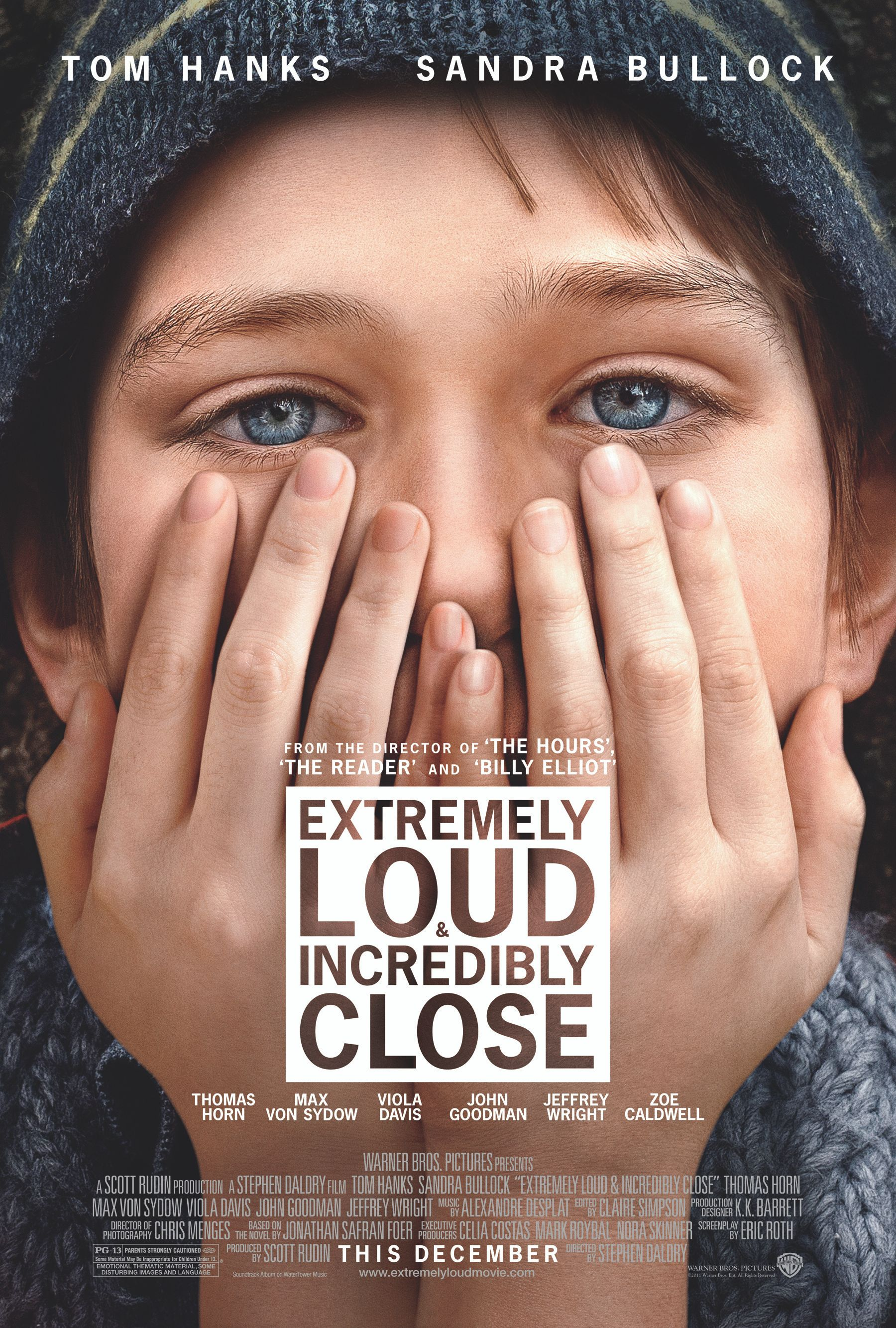 extremely loud and incredibly close Extremely loud and incredibly close by jonathan safran foer - book cover, description, publication history.