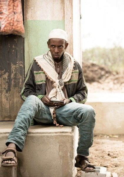 eye-in-the-sky-barkhad-abdi