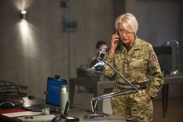 eye-in-the-sky-image-helen-mirren