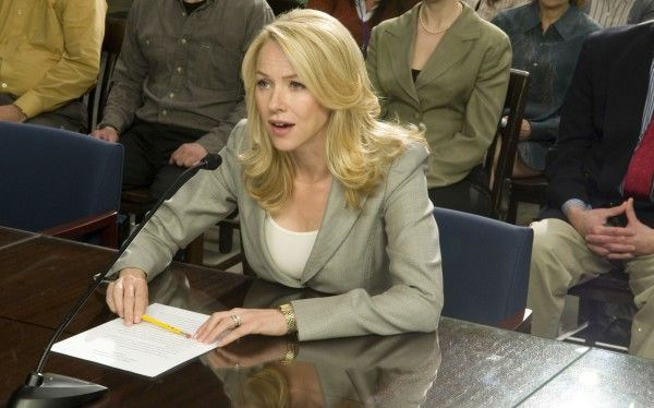 fair_game_movie_image_naomi_watts_01