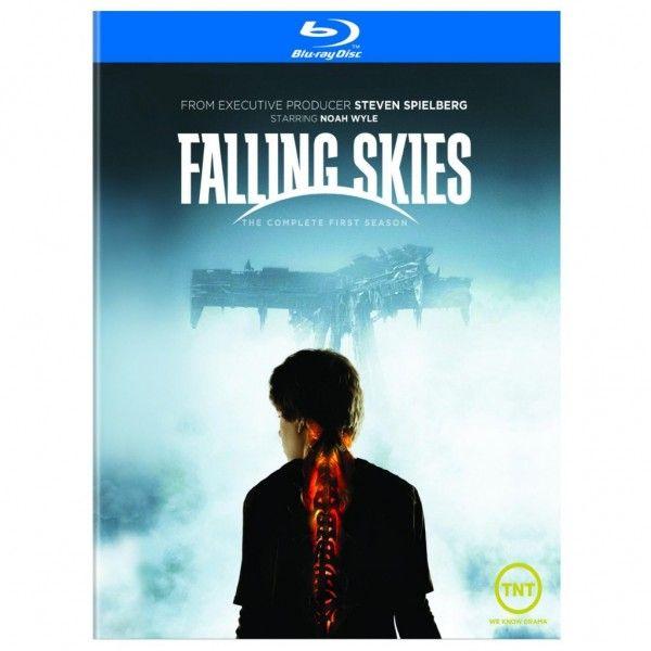 falling-skies-blu-ray
