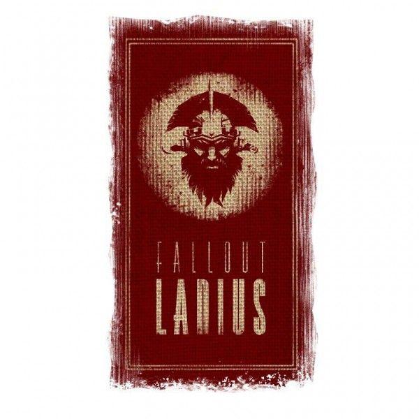fallout-lanius-poster