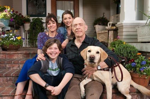 family-guide-jk-simmons-parker-posey