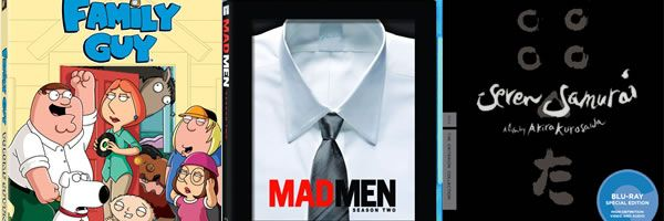 family-guy-mad-men-seven-samurai-slice