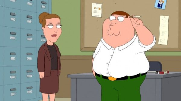 family-guy-secondhand-spoke
