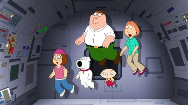 family-guy-space-cadet
