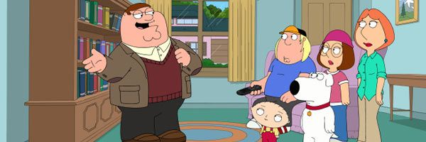 family-guy-the-most-interesting-man-in-the-world
