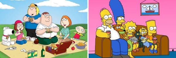 family-guy-the-simpsons-slice