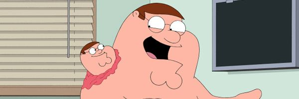 family-guy-vestigial-peter-slice