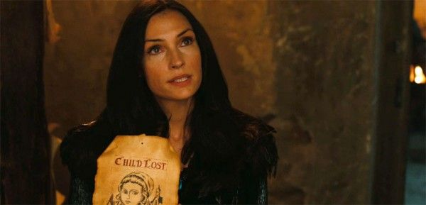 famke janssen hansel and gretel witch hunters