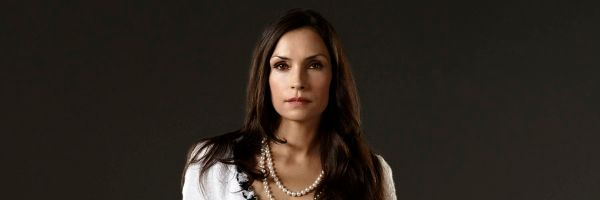 famke-janssen-hemlock-grove-interview-slice