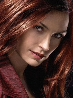 famke-janssen-x-men-days-of-future-past