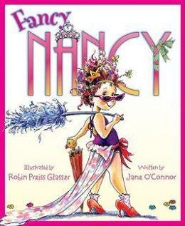 Fancy-Nancy-Tina-Fey