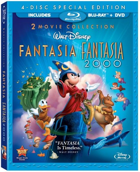 fantasia-blu-ray-cover-image
