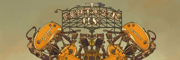 fantastic-fest-2014-poster