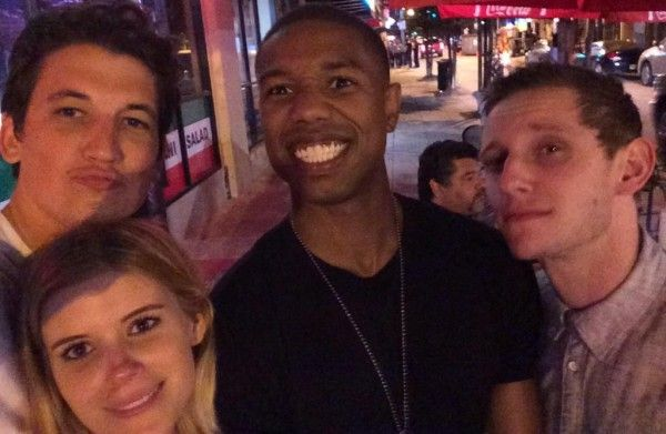 the-fantastic-four-cast-kate-mara-miles-teller-michael-b-jordan-jamie-bell