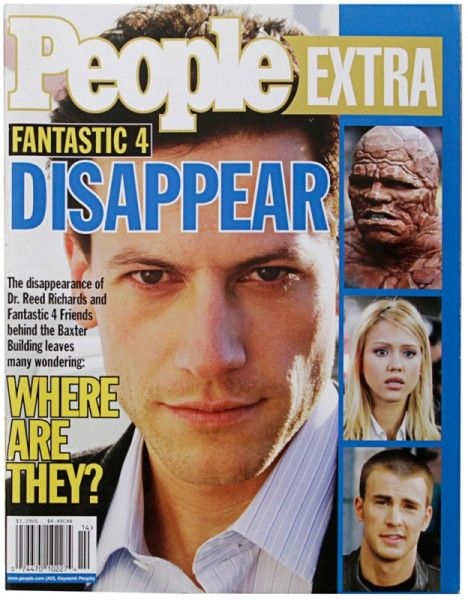 fantastic-four-memorabilia-magazine-cover-01