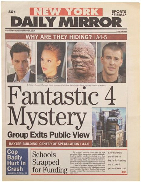fantastic-four-memorabilia-newspaper-cover-01