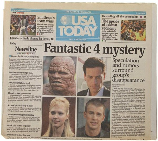 fantastic-four-memorabilia-newspaper-cover-02