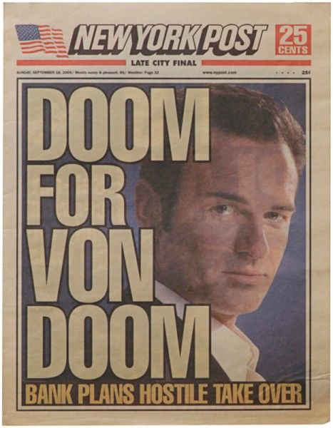 fantastic-four-memorabilia-newspaper-cover-03