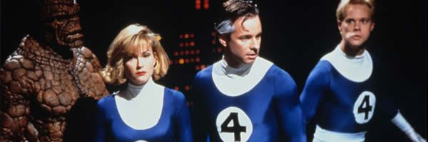 fantastic-four-trailer-mashup-remixes-roger-corman-movie-with-new-film