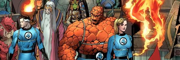 fantastic-four-news-tim-blake-nelson
