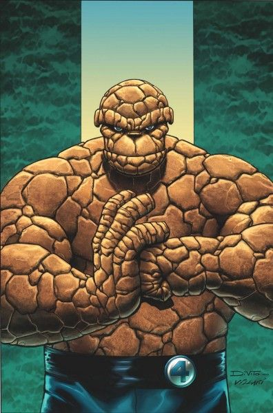 fantastic-four-movie-the-thing