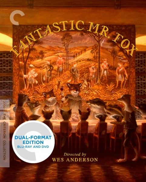 fantastic-mr-fox-criterion-cover