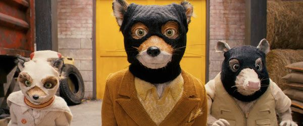 fantastic-mr-fox-image