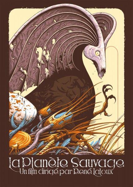 fantastic-planet-mondo-poster