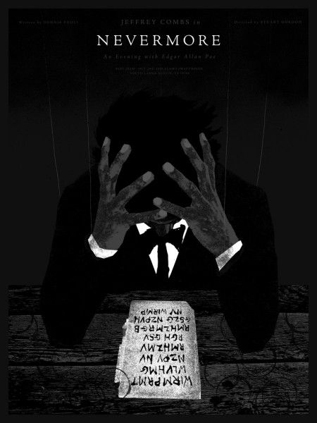 fantastic_fest_2010_nevermore_movie_poster