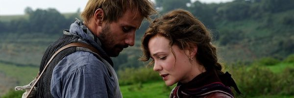 far-from-the-madding-crowd-trailer