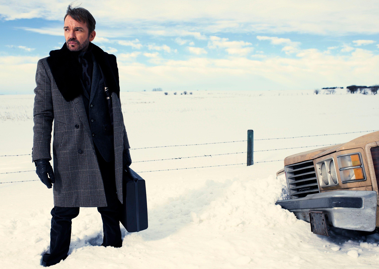 FARGO Recap: Season 1 Episode 3 Starring Martin Freeman | Collider