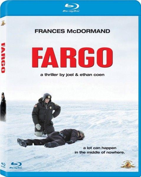fargo-blu-ray
