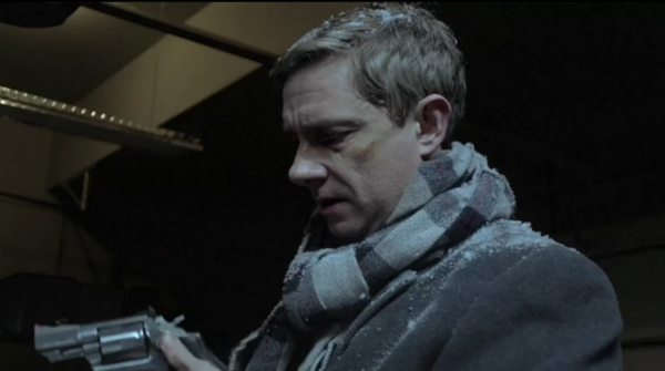 fargo-buridans-ass-martin-freeman