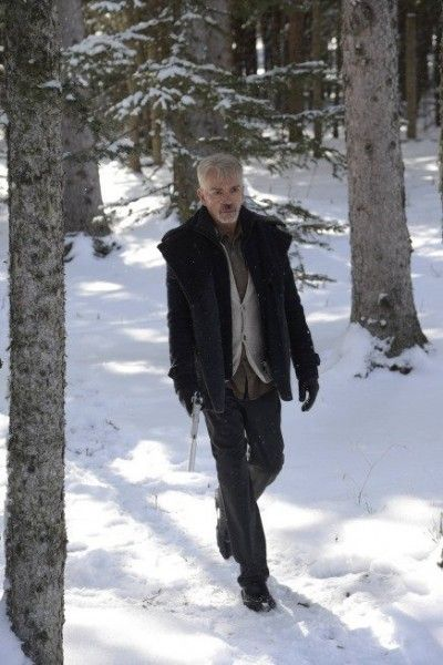 fargo-finale-billy-bob-thornton