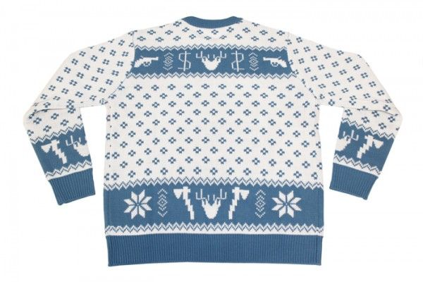 fargo-knit-sweater-back-mondo
