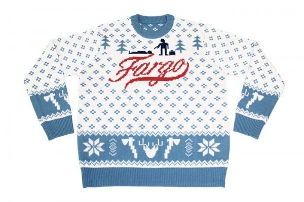 fargo-knit-sweater-mondo